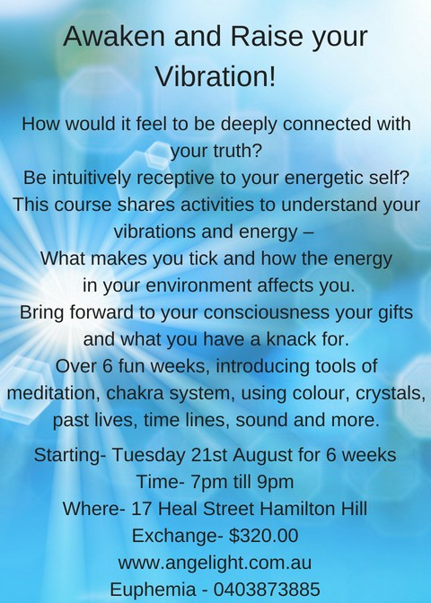 How would it feel to be deeply connected with your truth and to be intuitively receptive to your energetic self_ Would (5)